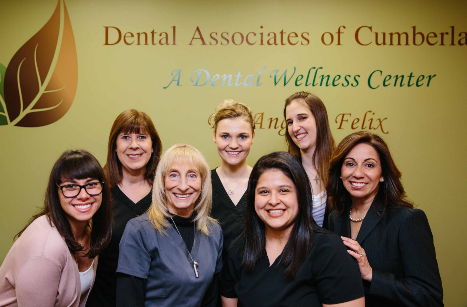 Dental Associates of Cumberland